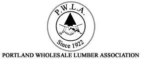 Portland Wholesale Lumber Association