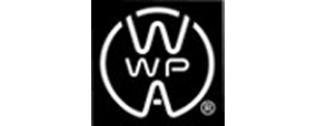 Western Wood Products Association logo
